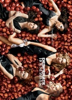 Desperate Housewives movie poster (2004) picture MOV_99f04a92