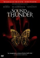 A Sound of Thunder movie poster (2005) picture MOV_99f10430