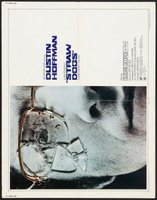 Straw Dogs movie poster (1971) picture MOV_99f501c0
