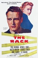 The Rack movie poster (1956) picture MOV_99f50d85
