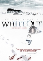 Whiteout movie poster (2009) picture MOV_3b14cb81