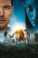 Avatar movie poster (2009) picture MOV_9a029d3e