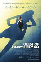 Guest of Cindy Sherman movie poster (2008) picture MOV_ddd0b927