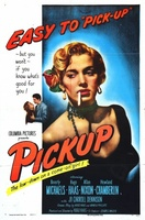 Pickup movie poster (1951) picture MOV_9a0b48ab