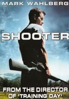 Shooter movie poster (2007) picture MOV_9a148be0
