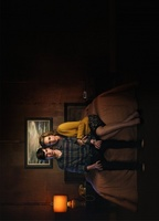 Bates Motel movie poster (2013) picture MOV_9a166f1f