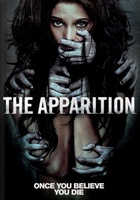 The Apparition movie poster (2011) picture MOV_9a1d97b3
