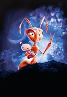 The Ant Bully movie poster (2006) picture MOV_9a245686