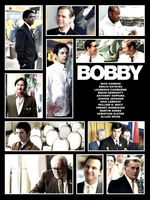 Bobby movie poster (2006) picture MOV_9a2f54ed