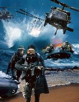 U.S. Seals movie poster (1999) picture MOV_9a391625