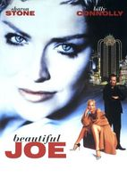 Beautiful Joe movie poster (2000) picture MOV_9a3c6a77