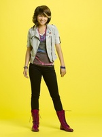 Lemonade Mouth movie poster (2011) picture MOV_16627dcc
