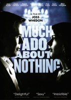 Much Ado About Nothing movie poster (2012) picture MOV_9a44ed00