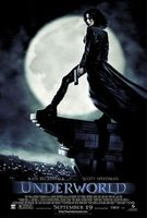 Underworld movie poster (2003) picture MOV_9a4ca535