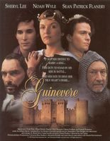 Guinevere movie poster (1994) picture MOV_9a513fb9