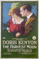The Harvest Moon movie poster (1920) picture MOV_9a554101