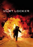 The Hurt Locker movie poster (2008) picture MOV_9a56b9c5