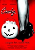 Candy. movie poster (2010) picture MOV_9a5a483b