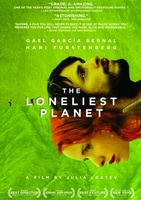 The Loneliest Planet movie poster (2011) picture MOV_9a609611