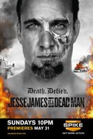 Jesse James Is a Dead Man movie poster (2009) picture MOV_9a65cfc6