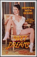 Wet Dreams movie poster (1986) picture MOV_9a670108