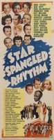 Star Spangled Rhythm movie poster (1942) picture MOV_9a6ad057