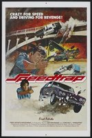 Speedtrap movie poster (1977) picture MOV_9a6c278d