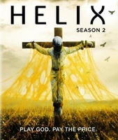 Helix movie poster (2014) picture MOV_9a6e5a17