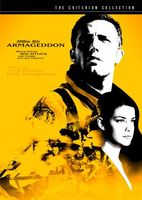 Armageddon movie poster (1998) picture MOV_9a70f565