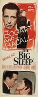 The Big Sleep movie poster (1946) picture MOV_9a751184