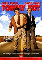 Tommy Boy movie poster (1995) picture MOV_9a7682ca