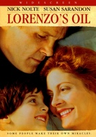 Lorenzo's Oil movie poster (1992) picture MOV_9a7c0e37