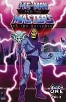 He-Man and the Masters of the Universe movie poster (1983) picture MOV_9a80bb0c