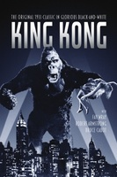 King Kong movie poster (1933) picture MOV_9a83b549