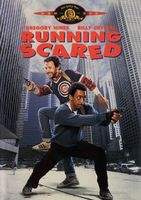 Running Scared movie poster (1986) picture MOV_9a870b14
