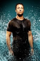 Hawaii Five-0 movie poster (2010) picture MOV_9a8f0540