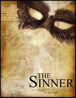 Sinner movie poster (2007) picture MOV_9a8fb075