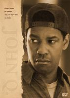 John Q movie poster (2002) picture MOV_9a9c0c87