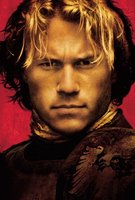 A Knight's Tale movie poster (2001) picture MOV_9a9d4a07