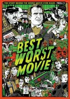 Best Worst Movie movie poster (2009) picture MOV_af7fe266
