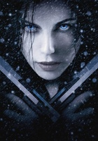 Underworld: Evolution movie poster (2006) picture MOV_9aa2cf1a