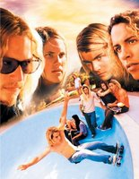 Lords Of Dogtown movie poster (2005) picture MOV_9aa35671