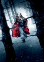 Red Riding Hood movie poster (2011) picture MOV_9aa4693c