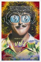 UHF movie poster (1989) picture MOV_9aae39ee