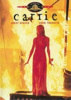 Carrie movie poster (1976) picture MOV_9ab83ac2
