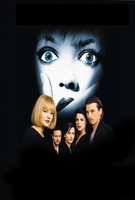 Scream movie poster (1996) picture MOV_9ab9dd6c