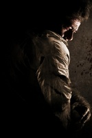 The Wolfman movie poster (2010) picture MOV_b91d2627
