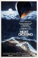 Night Crossing movie poster (1981) picture MOV_9ac8a2ed