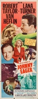 Johnny Eager movie poster (1942) picture MOV_9ad3f6ce