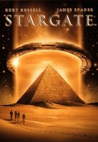 Stargate movie poster (1994) picture MOV_9ad52bbc